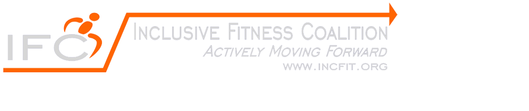 ACSM/NCHPAD Certified Inclusive Fitness Trainer | Inclusive Fitness ...